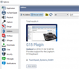 Click image for larger version.  Name:G15 in addons.png Views:1953 Size:67.1 KB ID:14876