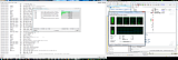Click image for larger version.  Name:ts3 cpu2.png Views:77 Size:725.8 KB ID:9015