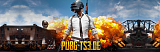 Click image for larger version.  Name:pubg-ts3.png.ea2343f36a2a80b54b06dd0a408ba8b5.png Views:62 Size:610.2 KB ID:17028