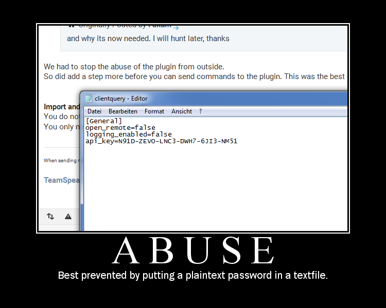 Name:  abuse.png Views: 774 Size:  33.0 KB