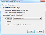 Click image for larger version.  Name:plugin download.png Views:2788 Size:32.0 KB ID:5600