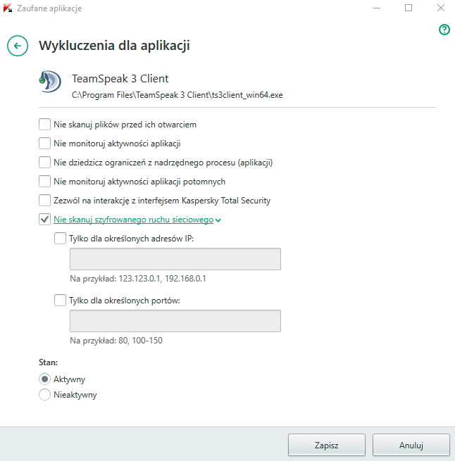 Name:  TS Kaspersky issue.PNG