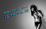 Click image for larger version.  Name:DJ AVATAR.png Views:92 Size:697.3 KB ID:12082
