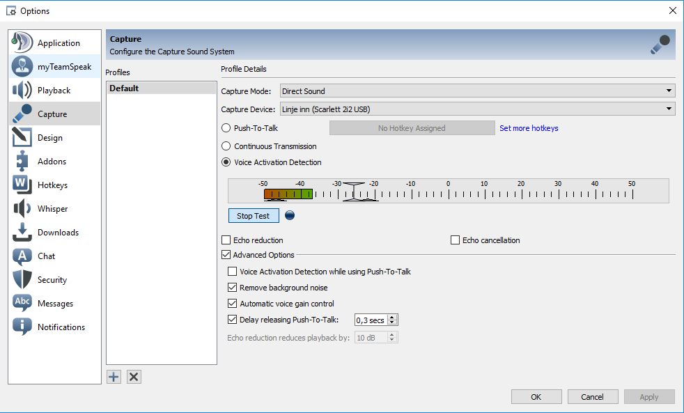 Name:  TS3 options.PNG Views: 839 Size:  42.6 KB