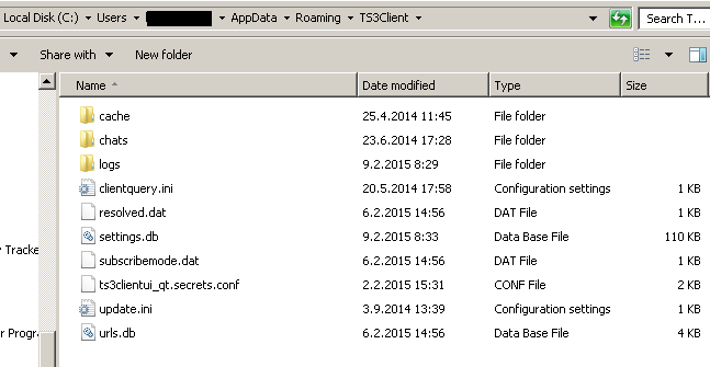 Name:  TS3Client-win7appData.png Views: 836 Size:  17.3 KB