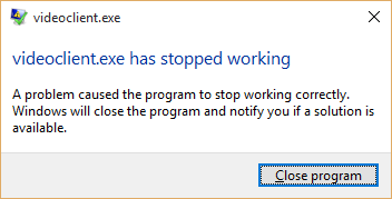 Name:  videoclient.exe.png Views: 905 Size:  5.8 KB