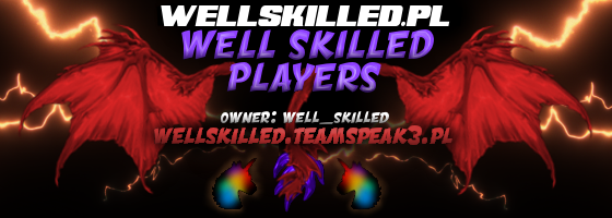 Name:  wellskilled.png