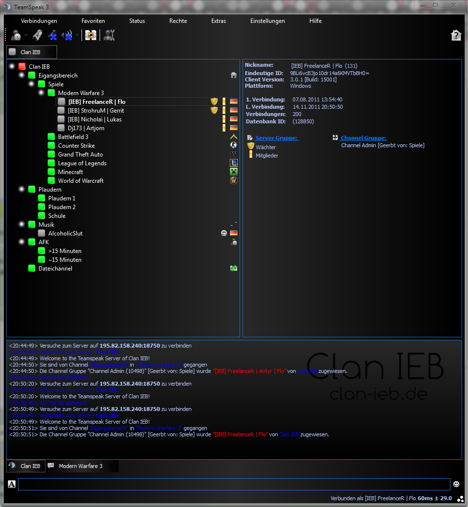Name:  darkskin___teamspeak_3_theme_by_freelancer1111-d4g6eea.png
