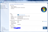 Click image for larger version.  Name:system specs.PNG Views:460 Size:196.8 KB ID:10357