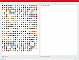 Click image for larger version.  Name:icons_manager.png Views:345 Size:252.5 KB ID:18127