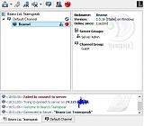 Click image for larger version.  Name:ts3test.JPG Views:124 Size:42.3 KB ID:12078