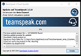 Click image for larger version.  Name:TS_3.5.0-Update_Failed_2.png Views:40 Size:58.6 KB ID:18440
