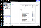 Click image for larger version.  Name:another teamspeak screenshot.PNG Views:107 Size:269.6 KB ID:4925