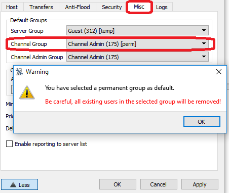Name:  default group is perm.png Views: 408 Size:  16.4 KB
