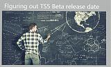 Click image for larger version.  Name:ts5 release.jpg Views:9474 Size:115.2 KB ID:17531