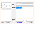Click image for larger version.  Name:ts3 error.png Views:525 Size:13.7 KB ID:14379