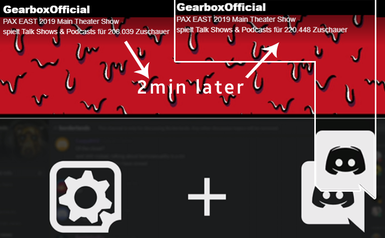 Name:  gearbox_discord_twitch.png Views: 1302 Size:  185.8 KB