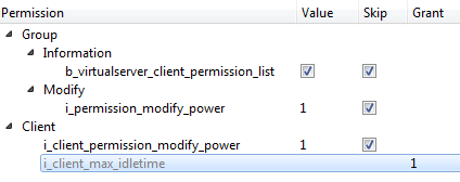 Name:  allow assign idle time on clients.png