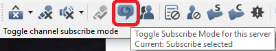 Name:  toggle subscribe.png Views: 52 Size:  11.7 KB