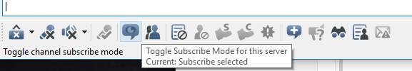 Name:  toggle subscribe.png Views: 39 Size:  14.1 KB