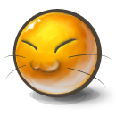 Name:  meaw.png Views: 2744 Size:  20.1 KB