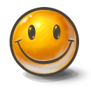 Name:  have a nice day.png Views: 2152 Size:  19.6 KB