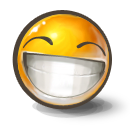 Name:  grin.png Views: 2420 Size:  20.5 KB