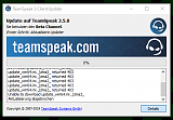 Click image for larger version.  Name:TS_3.5.0-Update_Failed.png Views:96 Size:58.1 KB ID:18430