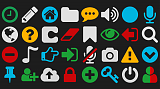 Click image for larger version.  Name:DarkenTS152IconPreview.png Views:3669 Size:95.8 KB ID:15219