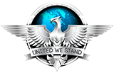 Name:  united-we-stand-logo (welcome size).png Views: 3488 Size:  38.7 KB