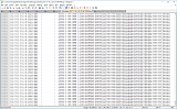 Click image for larger version.  Name:client log.png Views:191 Size:214.9 KB ID:16265